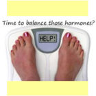 time-to-balance-those-hormones