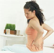Study Shows Acupuncture Relieves Low-back Pain