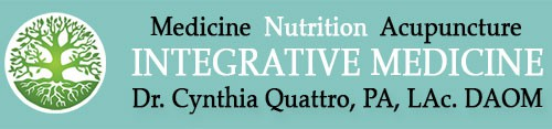 Dr. Cynthia Quattro